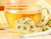 repairvite-tea