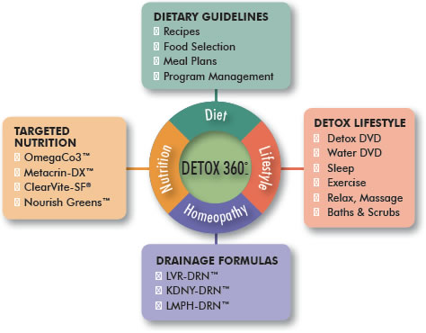 detox-360