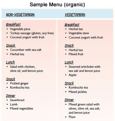 repairvite-sample-menu