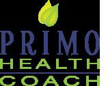 Primo Health Coach