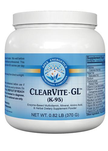 ClearVite.jpg