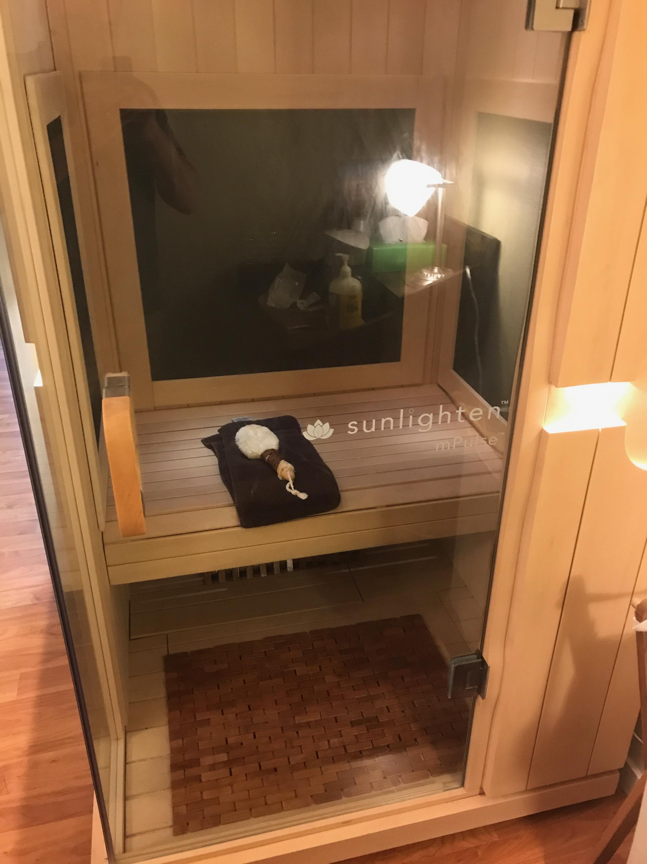 sauna-new-room.jpg