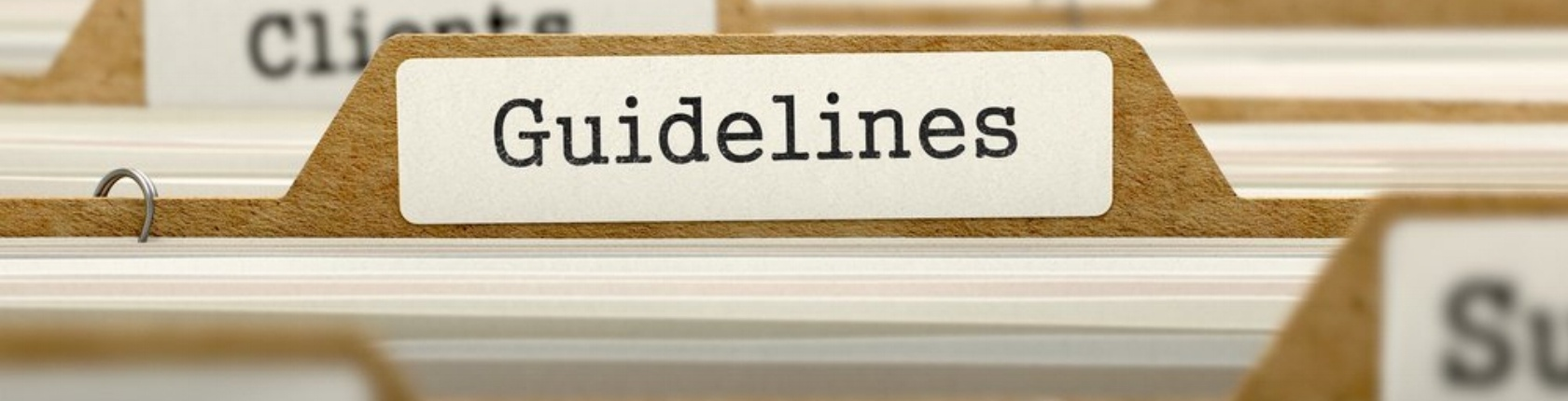 Guidelines Concept. Word on Folder Register of Card Index. Selective Focus.-893998-edited.jpeg