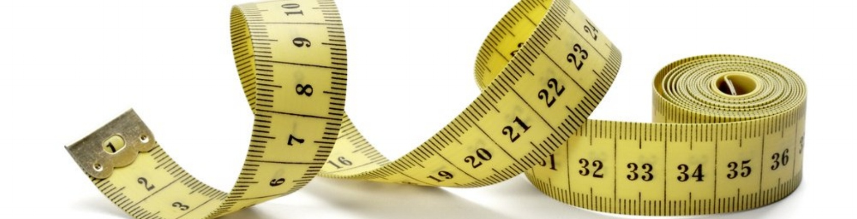 close up of measure tape on white background with clipping path-424201-edited.jpeg