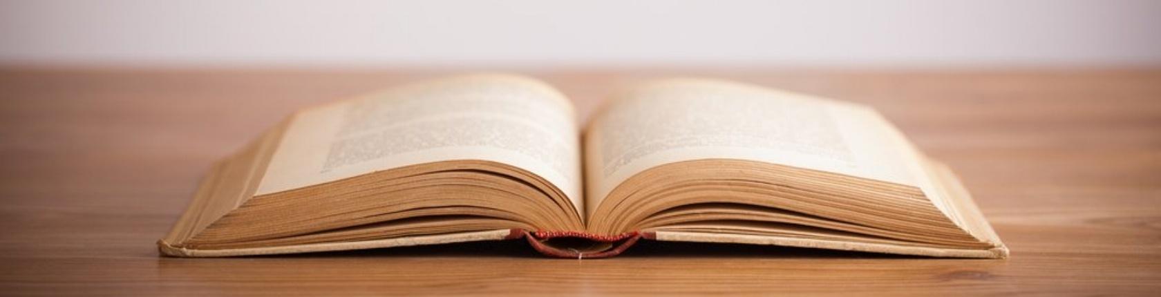 open book-715410-edited.jpeg