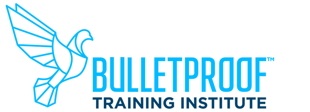 bulletproof coach logo 630px