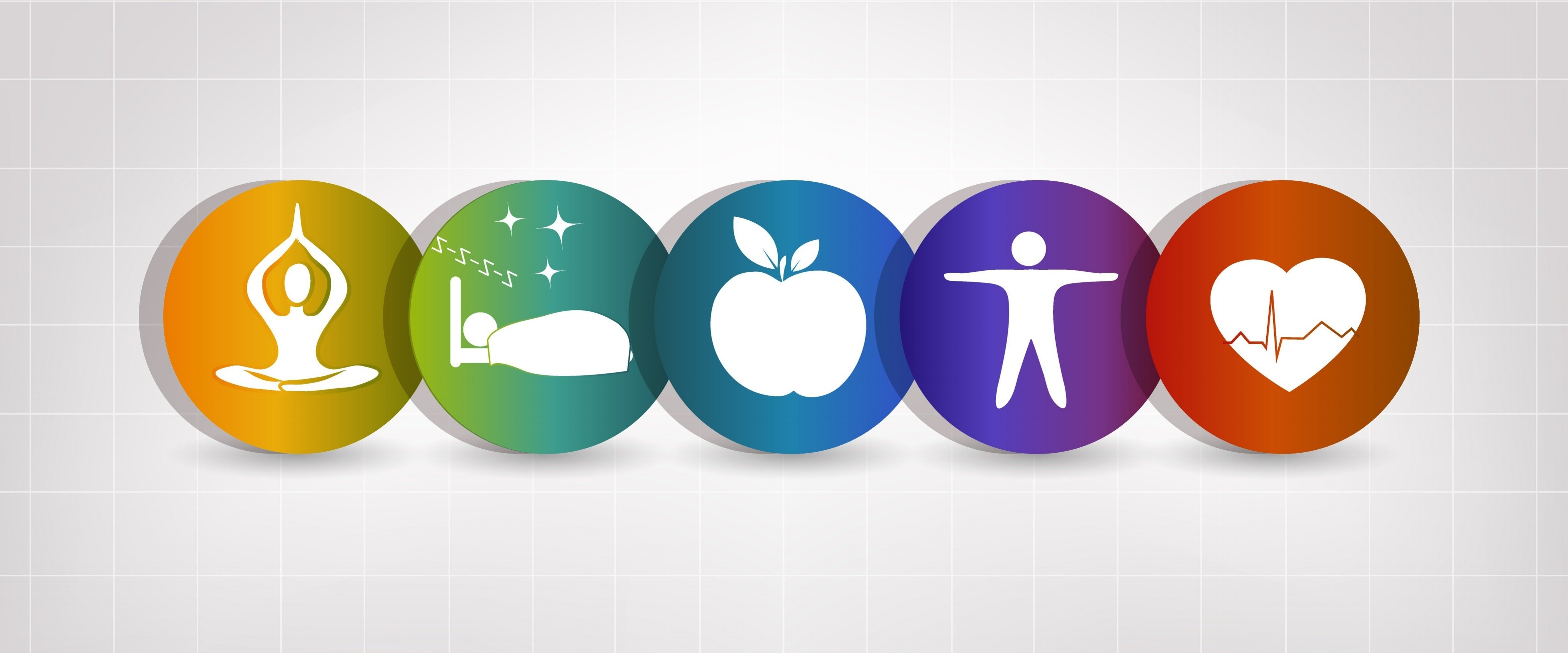 healthy-living-icons-2.jpg