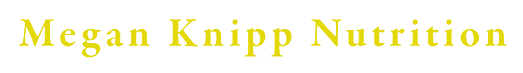 megan_knipp_nutrition630px