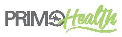 PHC_Logo250x76.png