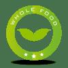 whole-food-icon-2