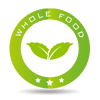 whole-food-icon-2